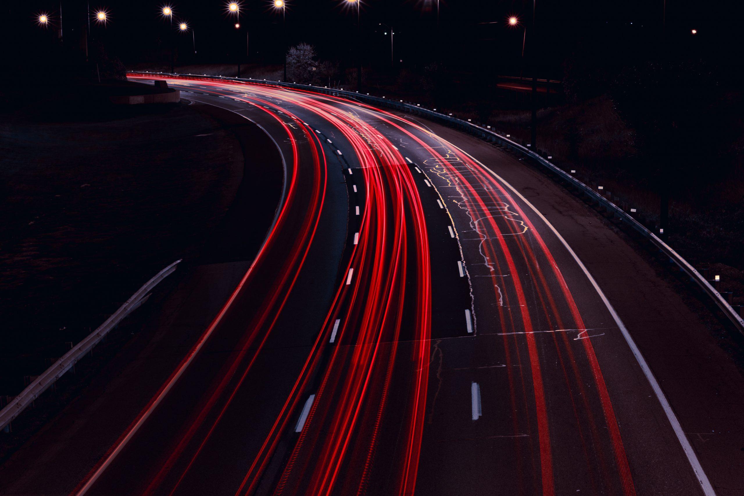 La Métropole Rouen Normandie vote contre le projet de contournement autoroutier de Rouen