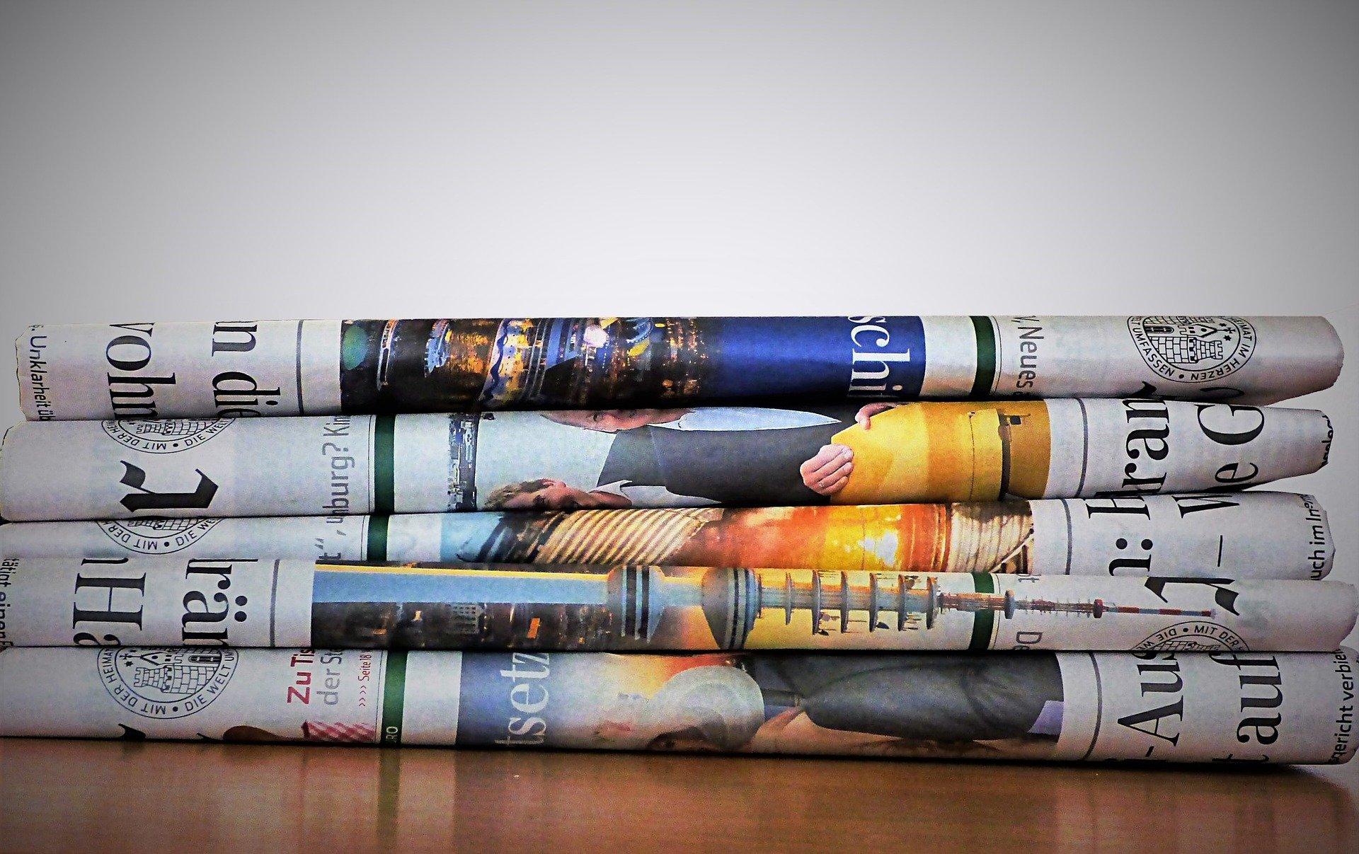 Se tenir informé concernant le climat : Les revues à ne pas manquer