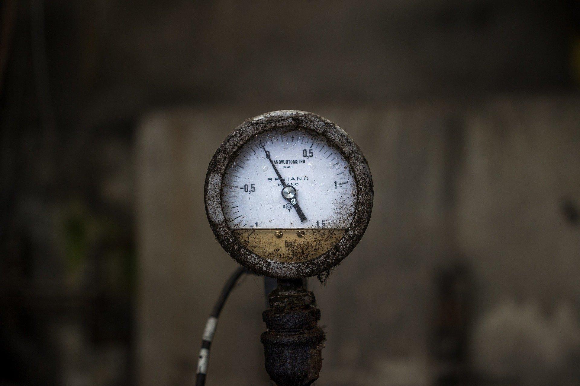 Rapport du GIEC – Changements climatiques 2021 : les éléments scientifiques