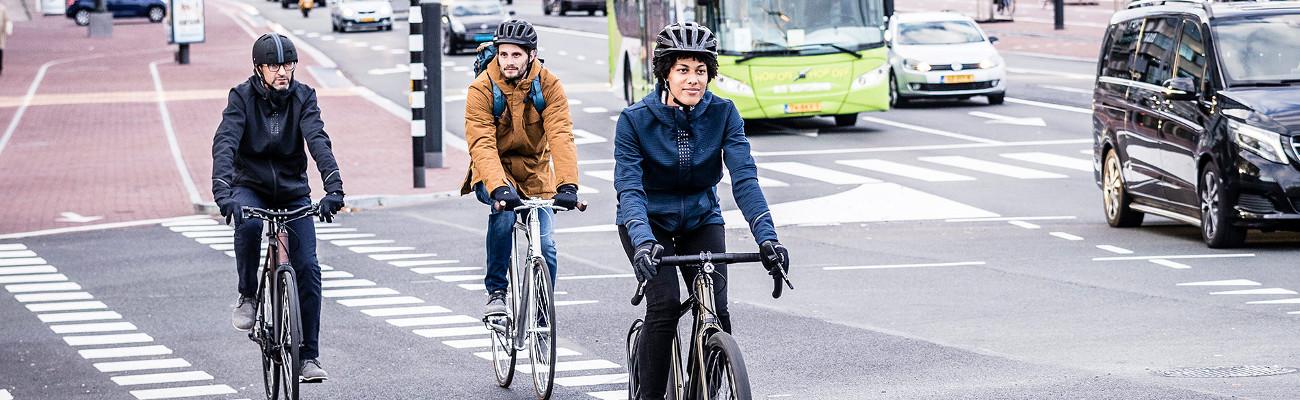 Nouveau à Rouen : LoVélo, location de vélos