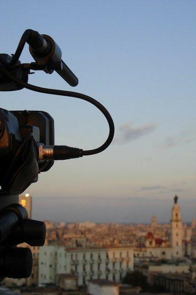 shooting-75599_1280
